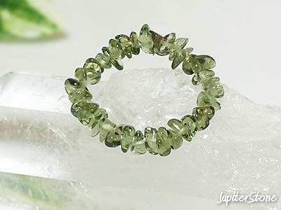 Moldavite-natu-ring