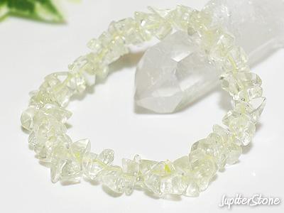 Libyan-desert-glass-bracelet-2