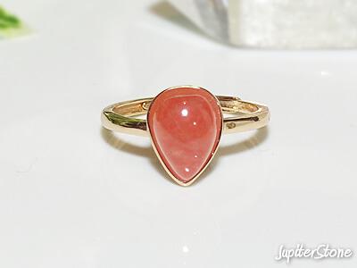 Incarose-silver14k-ring-2