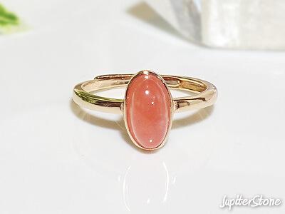 Incarose-silver14k-ring-1