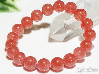 Incarose-bracelet-2