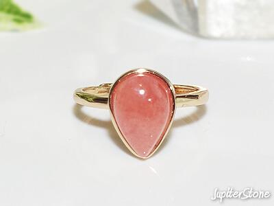 Incarose-silver14k-ring-3