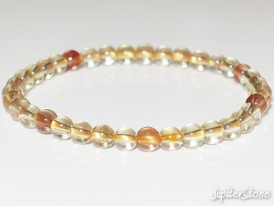 Oregon-sunstone-bracelet-4