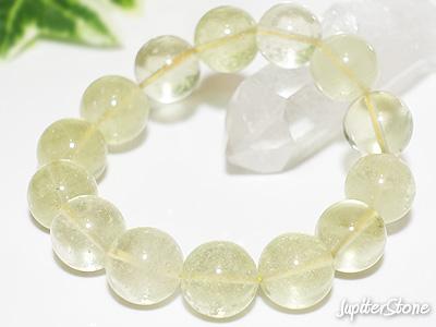 Libyan-desert-glass-bracelet-3