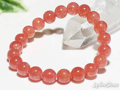 Incarose-bracelet-1